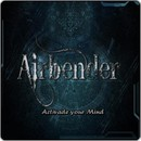 Activade your Mind/Airbender
