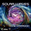 Time Paradox/Solar Waves