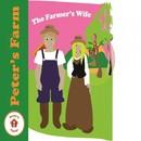 The Farmer's Wife/Peter's Farm