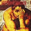 Art For Commerce/Tim Riley