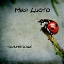 Traumaticus/Mika Luoto