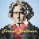 Forever Beethoven/ryo fukawa