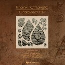 Cracked/Frank Chiarello