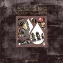 Robot Tears/Anton Stellz