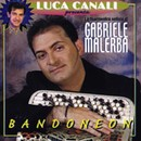 Bandoneon/Gabriele Malerba