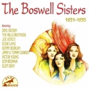 The Boswell Sisters 1931-1935/The Boswell Sisters