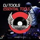 Essential Tools/DJ Ak47