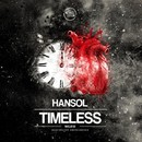 Timeless/Hansol