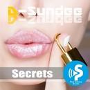 Secrets/D-Sundee