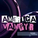 America/Vampyr