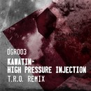 High Pressure Injection/Kawatin