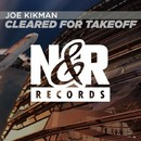 Cleared For Takeoff/Joe Kikman
