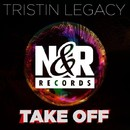 Take Off/Tristin Legacy