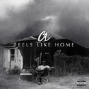 Feels Like Home/Cal