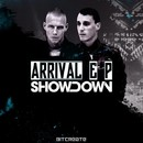 Arrival EP/Showdown