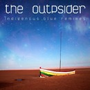 Indigenous Blue Remixes/The OUTpsiDER