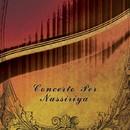 Concerto Per Nassiriya/Stefano Seghedoni