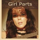 Girl Parts/Sahra