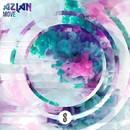 Move/Azlan