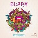 Deep Frequency/Blanx