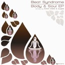 Body & Soul/Beat Syndrome