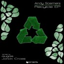 Recycle/Andy Soemers
