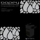 Copiadoras/Dopey