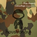 Camouflage/Pras Anand