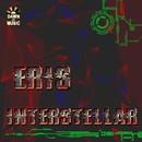Interstellar/Eris