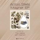 Magnet/Anton Stellz