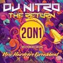 The Return/DJ Nitro