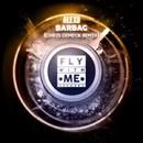 Barbag (Chris DeMeck Remix)/Alexo