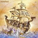 Ark Of Dreams/Avishai
