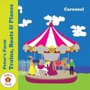 Carousel/Peter's Farm