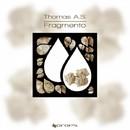 Fragmento/Thomas A.S.