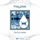 Spritzwasser/Keyzee