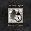 Quantum Physics 'The Artist Album'/De-Fined Digital