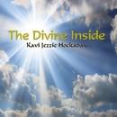 The Divine Inside/Kavi Jezzie Hockaday