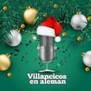 Villancicos en aleman/Musica de Navidad
