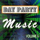 Day Party Music, Vol. 6/Frank Johnson