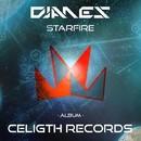 STARFIRE/DJames