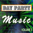 Day Party Music, Vol. 5/Frank Johnson
