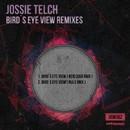 Bird's Eye View Remixes/Jossie Telch