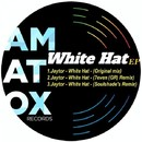 White Hat EP/Jaytor