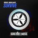 Surviver/Miguel Magalhaes