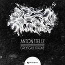 Greyscale Stroke/Anton Stellz