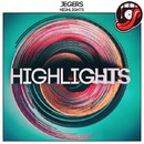 Highlights/Jegers