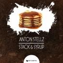 Stack & Syrup/Anton Stellz