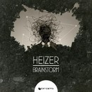 Brainstorm/Heizer