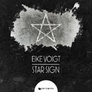 Start Sign/Eike Voigt
